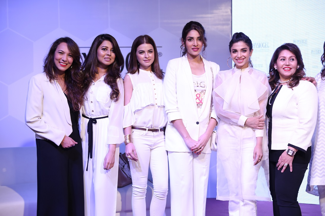 rachel-nazia-hira-zhalay-sonya-and-saeeda